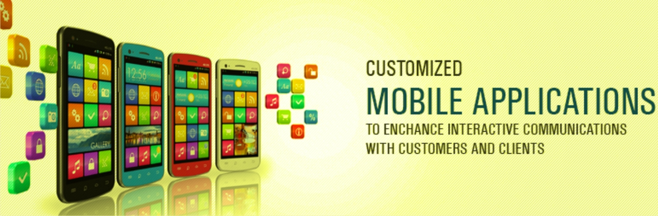 mobile app development developers company agencies uk