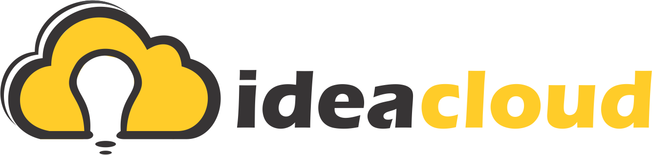 Ideacloud Creative