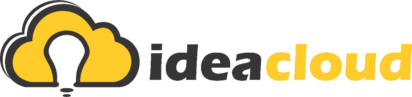 Ideacloud Creative